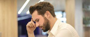 Подтверждено: осознанность снижает уровень ежедневного стресса